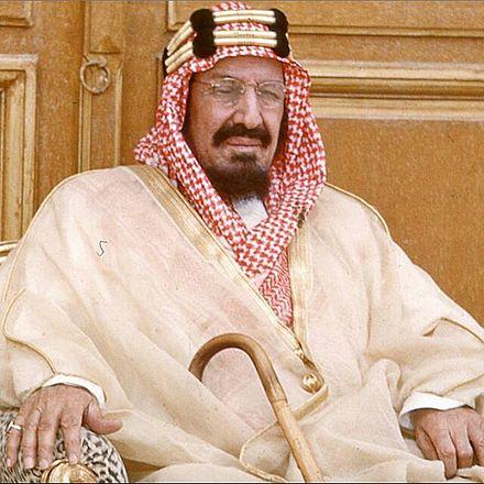 صورة صور الملك عبدالعزيز , امير القلوب و موحد المملكة