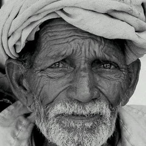 بالصور صور رجل عجوز , يا رب ارحمنا فى الكبر و قوينا 2637 2