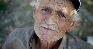 صوره صور رجل عجوز , يا رب ارحمنا فى الكبر و قوينا