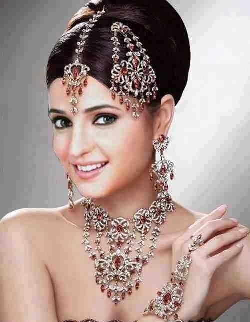 بالصور صور سنايا ايراني , النجمة الهندية صاحبة الادوار المميزة 2642 6
