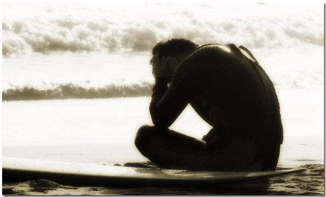 بالصور صور رجل حزين , اشكال تصعب عليك من قسوتها 2646 3