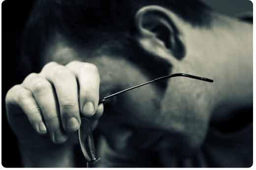 بالصور صور رجل حزين , اشكال تصعب عليك من قسوتها 2646 4