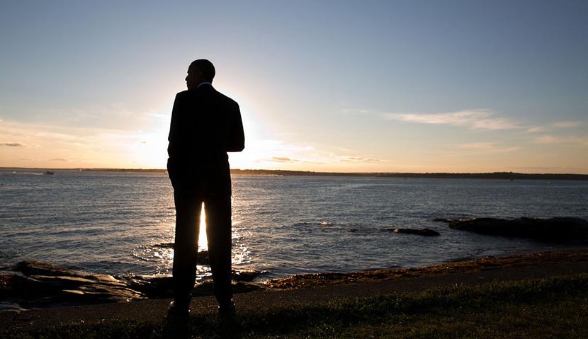بالصور صور رجل حزين , اشكال تصعب عليك من قسوتها 2646 5