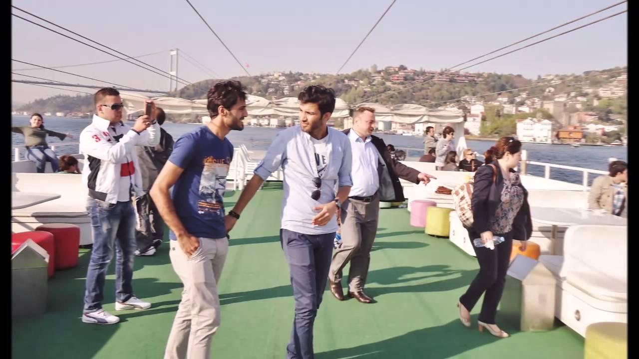 صورة صوري في تركيا , جيبالكم معالم عمركم ما شفتوها