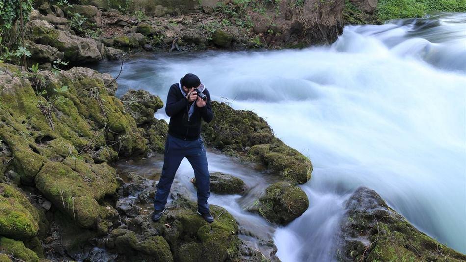 صوره صوري في تركيا , جيبالكم معالم عمركم ما شفتوها