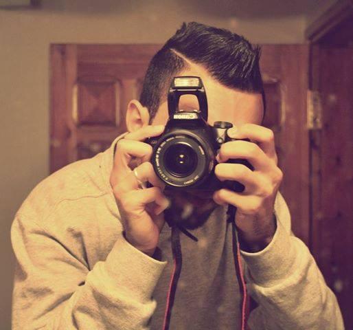 بالصور صور بروفايل فيس بوك , ابتكارات و شقلبات فى صورتك الشخصية 2677 3