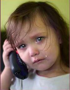 بالصور صور اطفال حزينه , ليه الحزن يرسم بريشتة على الوش الصغير 2685 6