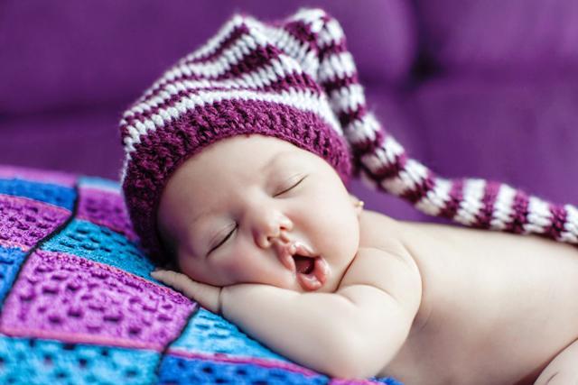 بالصور صور طفل جميل , بيبي كيوت غاية في الشقاوة والروعة 2692 10