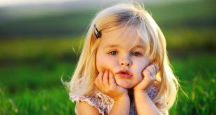 صور طفل جميل , بيبي كيوت غاية في الشقاوة والروعة