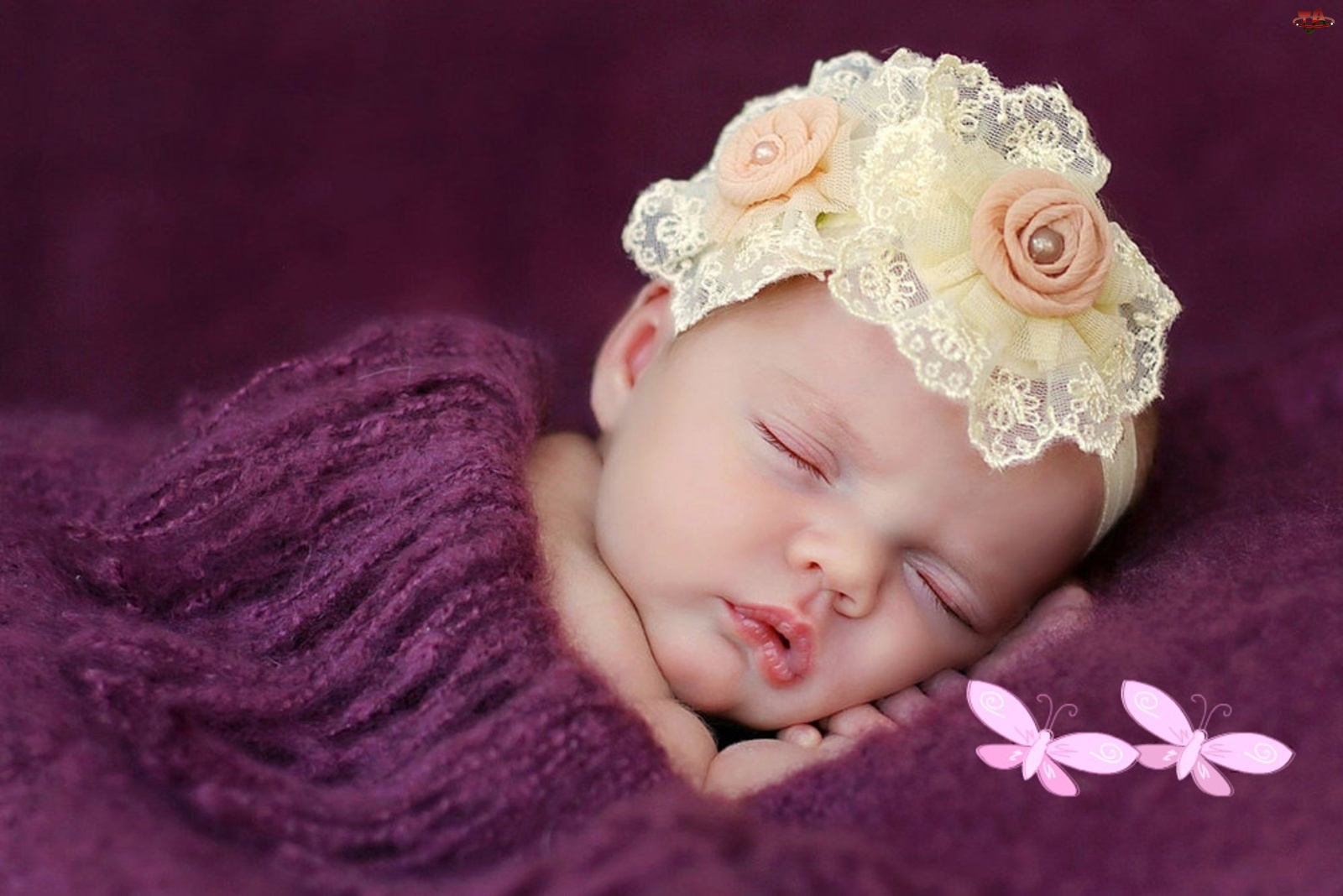 بالصور صور طفل جميل , بيبي كيوت غاية في الشقاوة والروعة 2692 4
