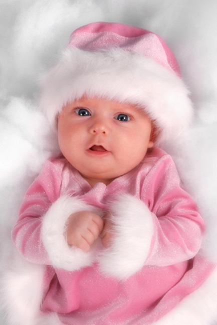 بالصور صور طفل جميل , بيبي كيوت غاية في الشقاوة والروعة 2692 6