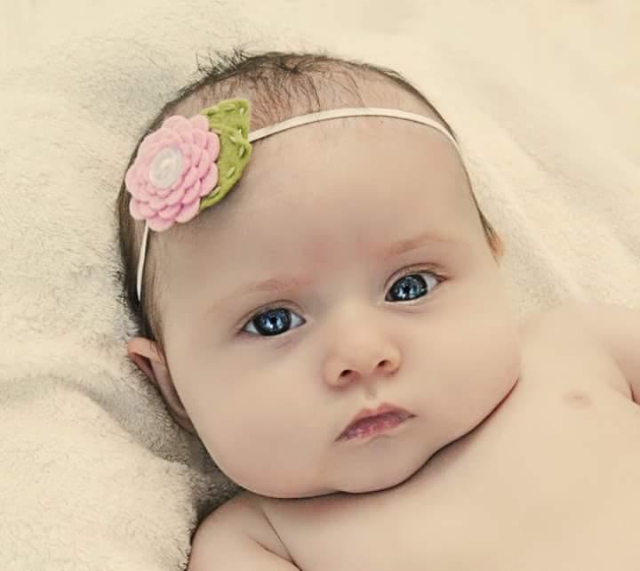 بالصور صور طفل جميل , بيبي كيوت غاية في الشقاوة والروعة 2692 7