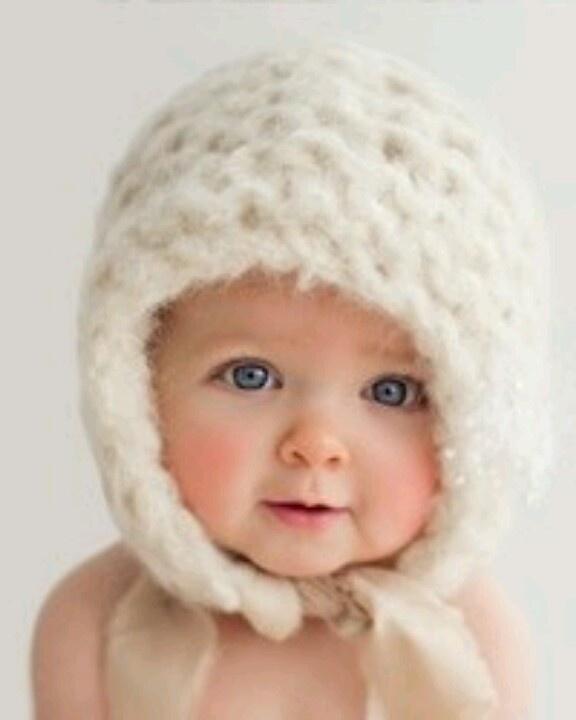بالصور صور طفل جميل , بيبي كيوت غاية في الشقاوة والروعة 2692 8