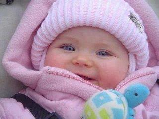 بالصور صور طفل جميل , بيبي كيوت غاية في الشقاوة والروعة 2692 9