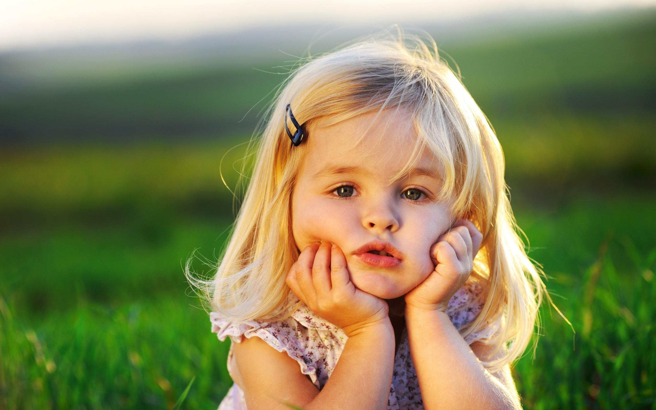 بالصور صور طفل جميل , بيبي كيوت غاية في الشقاوة والروعة 2692