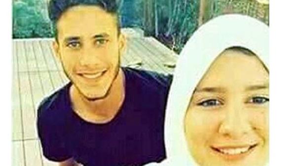 بالصور صور خطوبة رمضان صبحي , اخت شريف اكرامى الملتزمة 2702 7