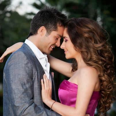 صورة صور احضان وبوس , عاطفة الحب الجميلة فى اسمى صورها