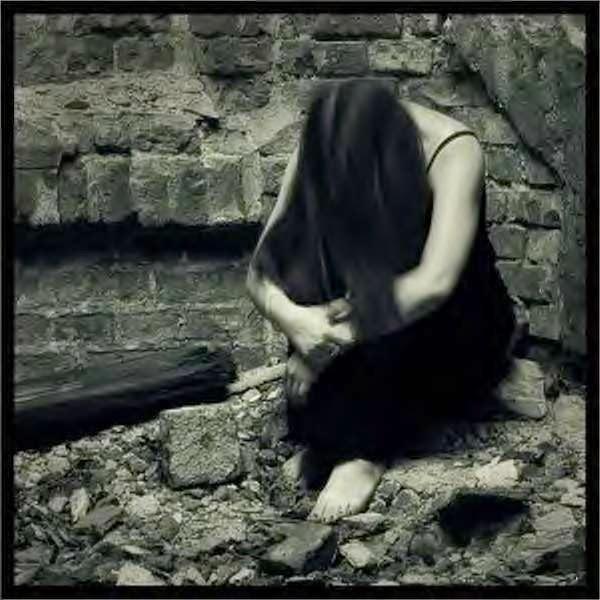 بالصور صور معبرة عن الحزن , الكابة و العزلة سمات الاكتئاب 2727 5