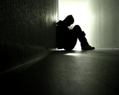بالصور صور رجال حزينه , الزعل و الكابة مع الرجالة حاجة تانية 2732 6