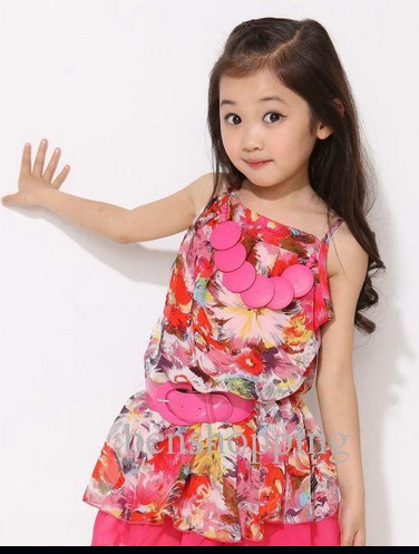 بالصور صور ملابس اطفال , دلعى عيالك بالموديلات الجنان 2734 1