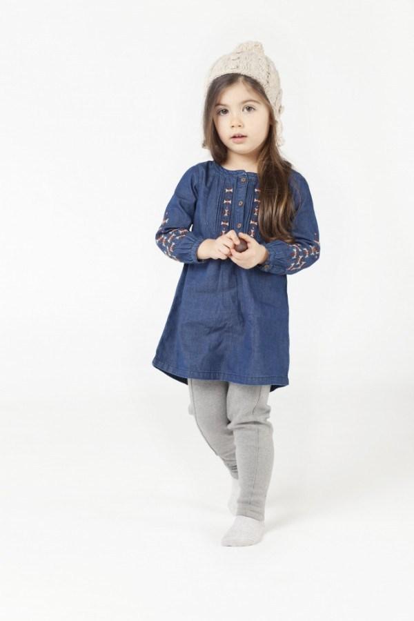 بالصور صور ملابس اطفال , دلعى عيالك بالموديلات الجنان 2734 2