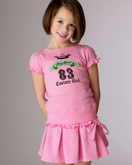 صورة صور ملابس اطفال , دلعى عيالك بالموديلات الجنان