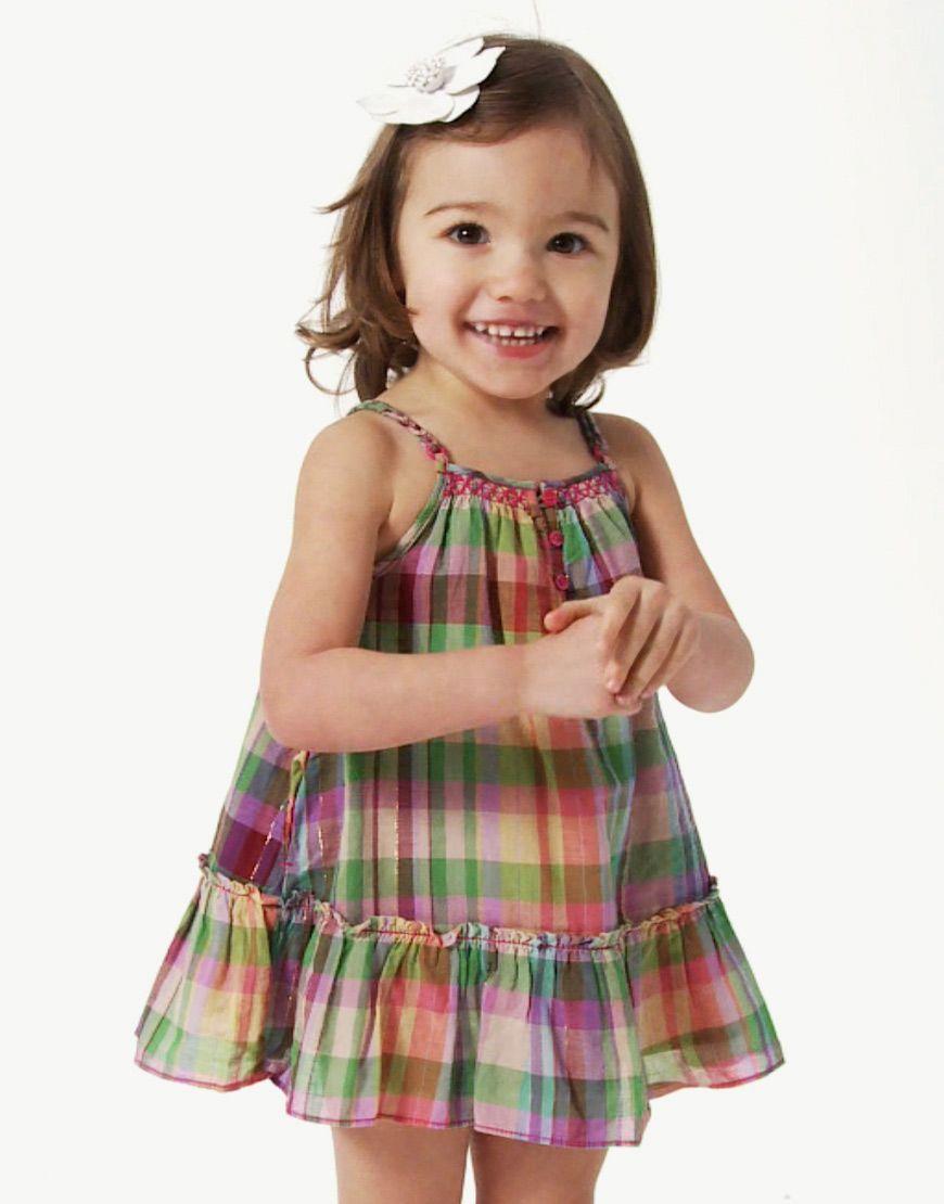 بالصور صور ملابس اطفال , دلعى عيالك بالموديلات الجنان 2734 4