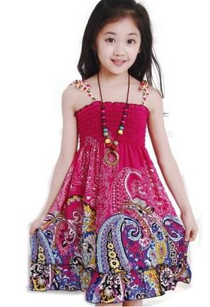 بالصور صور ملابس اطفال , دلعى عيالك بالموديلات الجنان 2734 6