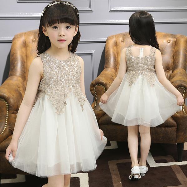 بالصور صور ملابس اطفال , دلعى عيالك بالموديلات الجنان 2734