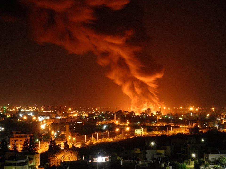 بالصور صور حريق اسرائيل , فاجعة فى الدولة الصهيونية شوف انتقام ربنا 2737 4