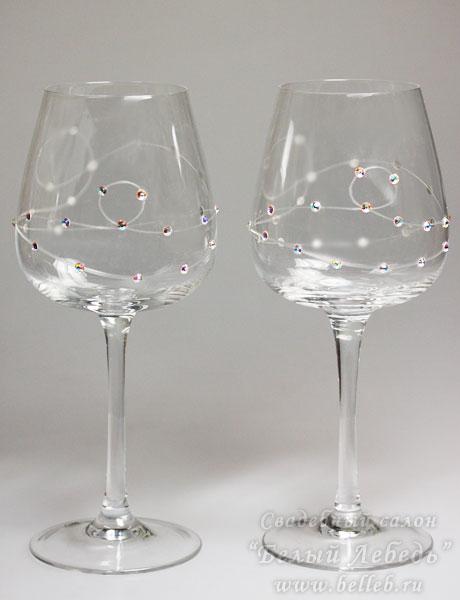 بالصور احدث كاسات زجاج خرافية قلاصات زجاج جميلة اكواب زجاجية تحف فنية 3212 1