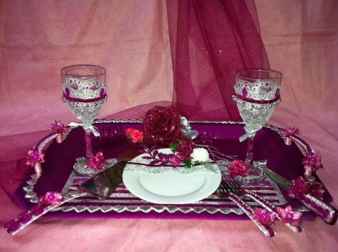 بالصور احدث كاسات زجاج خرافية قلاصات زجاج جميلة اكواب زجاجية تحف فنية 3212 10