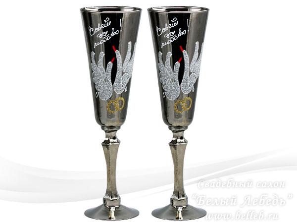 بالصور احدث كاسات زجاج خرافية قلاصات زجاج جميلة اكواب زجاجية تحف فنية 3212 12