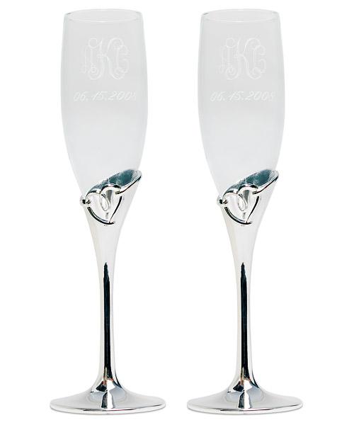 بالصور احدث كاسات زجاج خرافية قلاصات زجاج جميلة اكواب زجاجية تحف فنية 3212 5