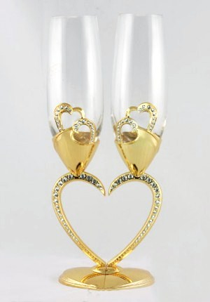 بالصور احدث كاسات زجاج خرافية قلاصات زجاج جميلة اكواب زجاجية تحف فنية 3212 8