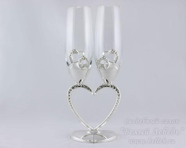 بالصور احدث كاسات زجاج خرافية قلاصات زجاج جميلة اكواب زجاجية تحف فنية 3212