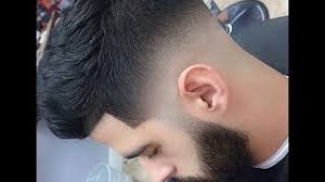 بالصور ابداع يتجسد في قصة الراس , احدث قصات الشعر الرجالية 2019 3221 5