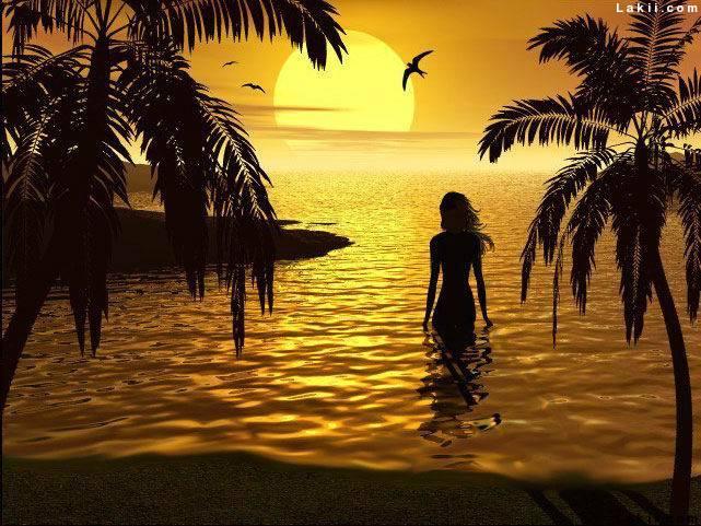 بالصور اجمل الصور يالجمال هذه الصورة 69 2