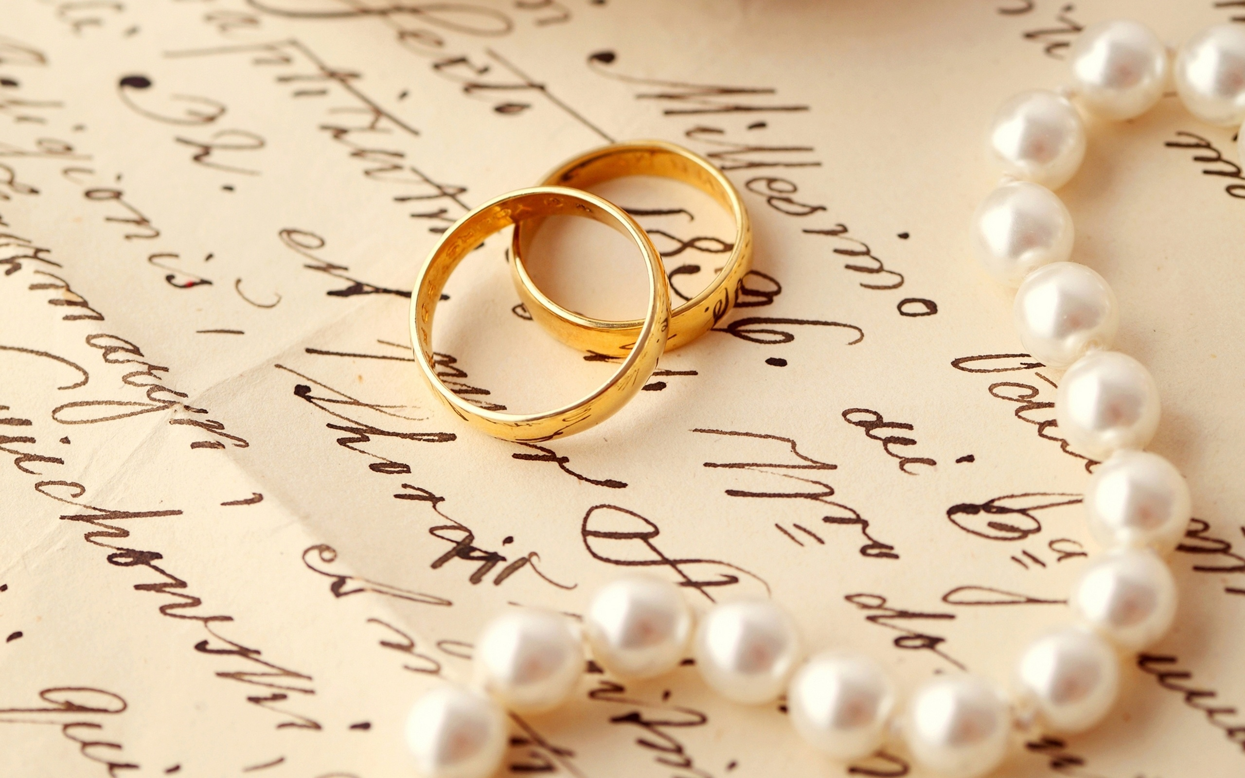 بالصور صور مكتوب عليها عيد زواج , بطاقات للتهنئة بالزواج 986 2