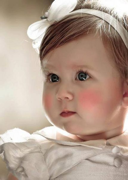 بالصور صور مواليد بنات صغار , خلفيات لاحلي اطفال فتيات 1085 7
