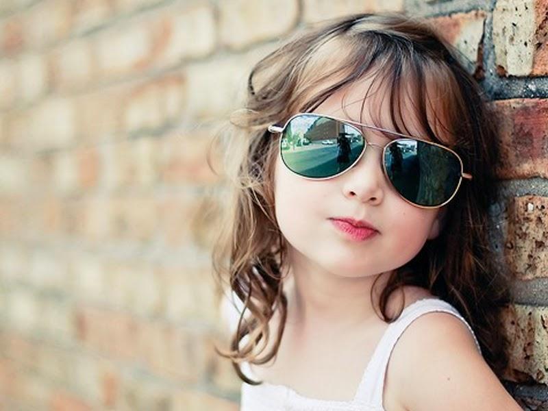 بالصور صور اجمل الصبايا , خلفيات فتيات حلوة ورقيقة 1113 6