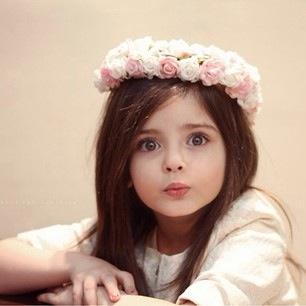بالصور صور اجمل الصبايا , خلفيات فتيات حلوة ورقيقة 1113 7
