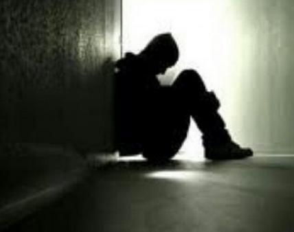 بالصور صور عن الوحده , بوستات حزينة ومؤلمة عن العزلة 1638 1