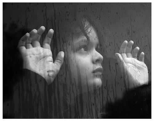 بالصور صور عن الوحده , بوستات حزينة ومؤلمة عن العزلة 1638 7