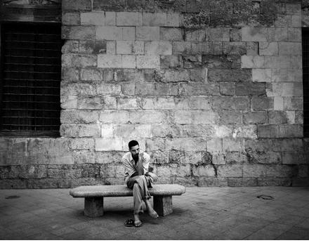 بالصور صور عن الوحده , بوستات حزينة ومؤلمة عن العزلة 1638