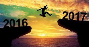صوره صور سنة 2018 , عام جديد سعيد عليكم
