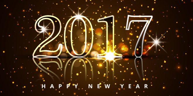 بالصور صور سنة 2019 , عام جديد سعيد عليكم 1731 2