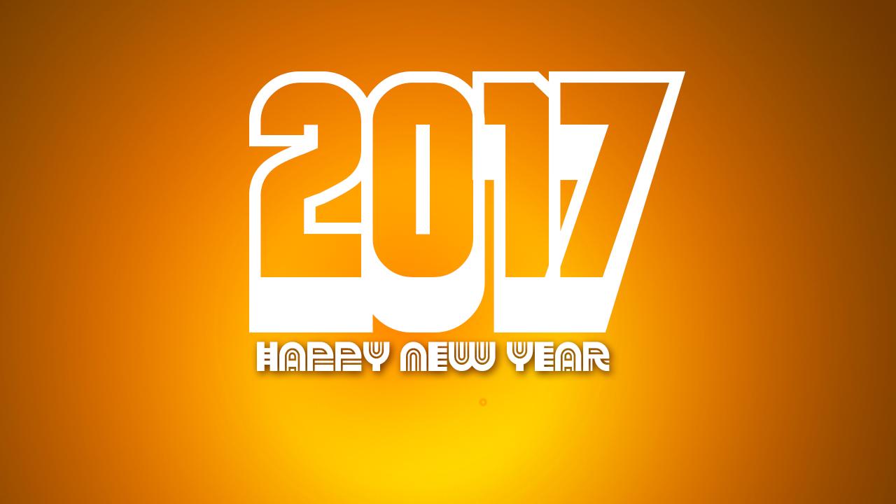 بالصور صور سنة 2019 , عام جديد سعيد عليكم 1731 3