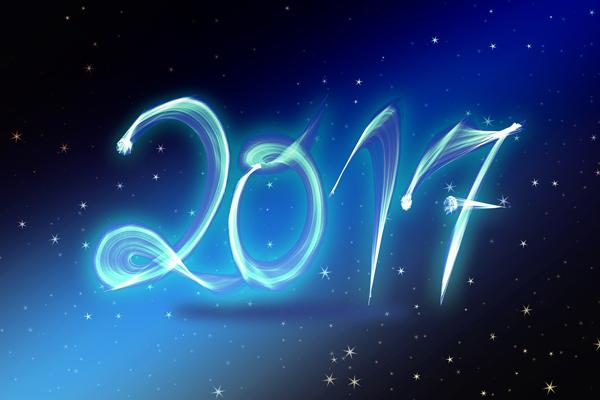 بالصور صور سنة 2019 , عام جديد سعيد عليكم 1731 4