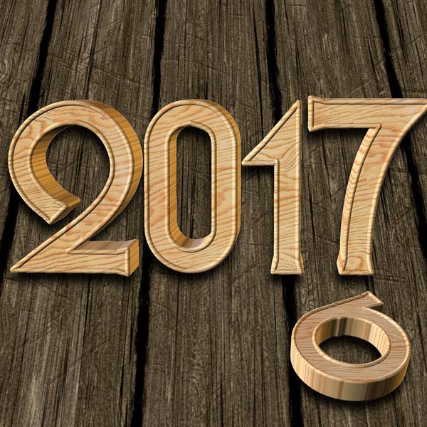 بالصور صور سنة 2019 , عام جديد سعيد عليكم 1731 5